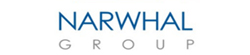 narwhal-logo-site